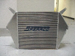 7.3 Intercooler powerstroke